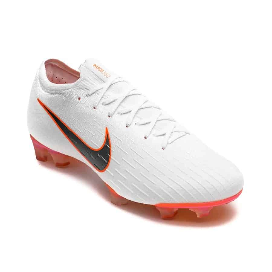 nike-mercurial-vapor-12-just-do-it