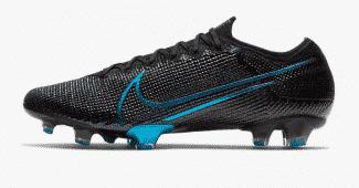 Image de l'article Encore un nouveau coloris pour les crampons Nike Football!