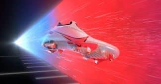 Image de l'article Nike Vapor Edge, l'avenir de la gamme Nike Mercurial ?