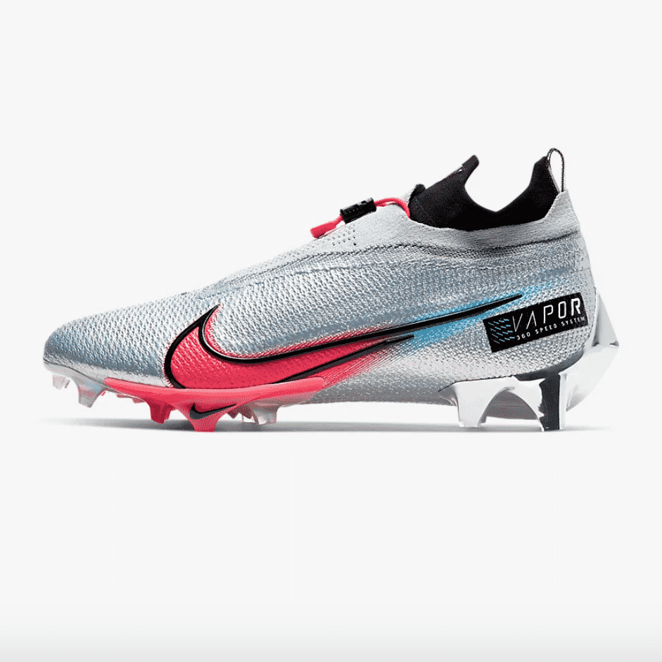 nike-vapor-edge-football-1