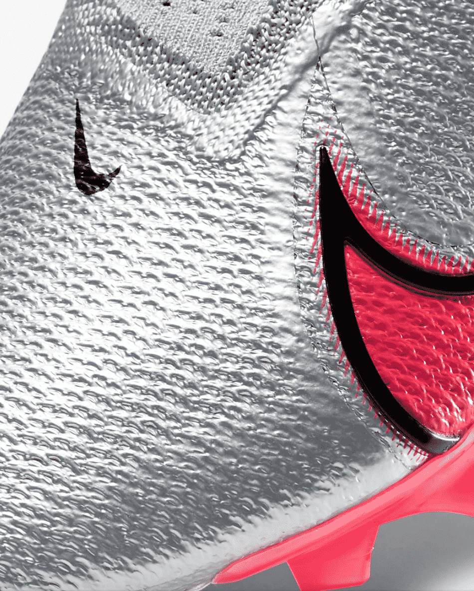nike-vapor-edge-football-8
