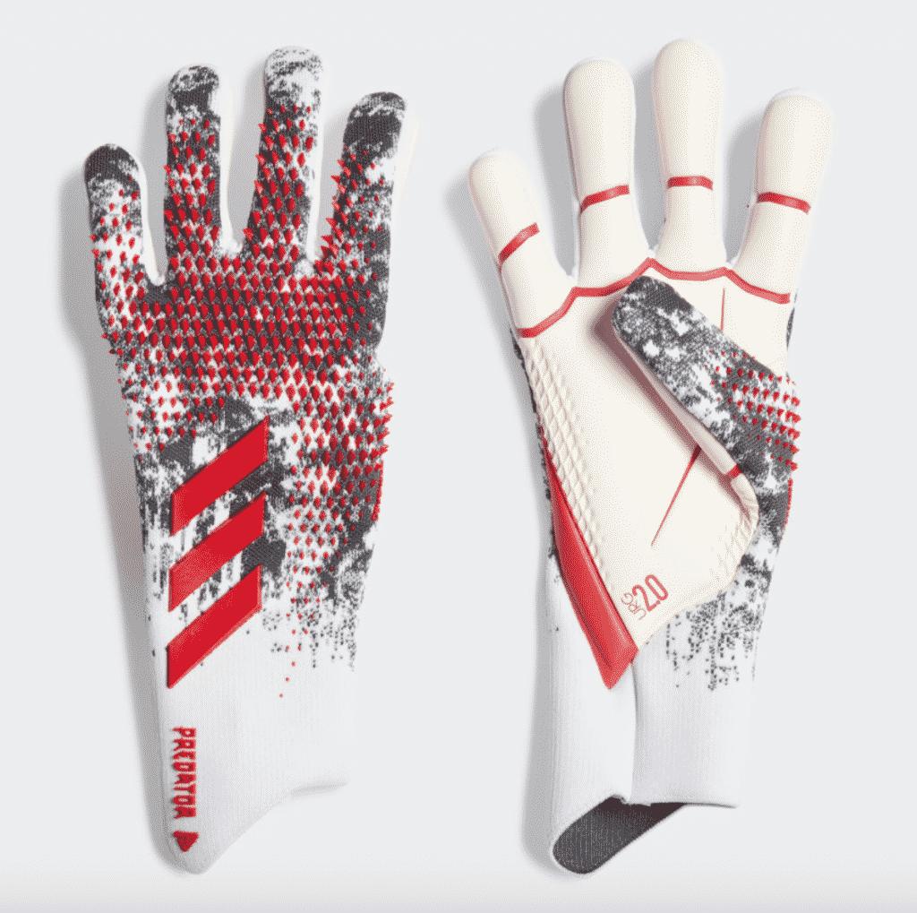 adidas-gants-gardien-manuel-neur-adidas-predator-20-1