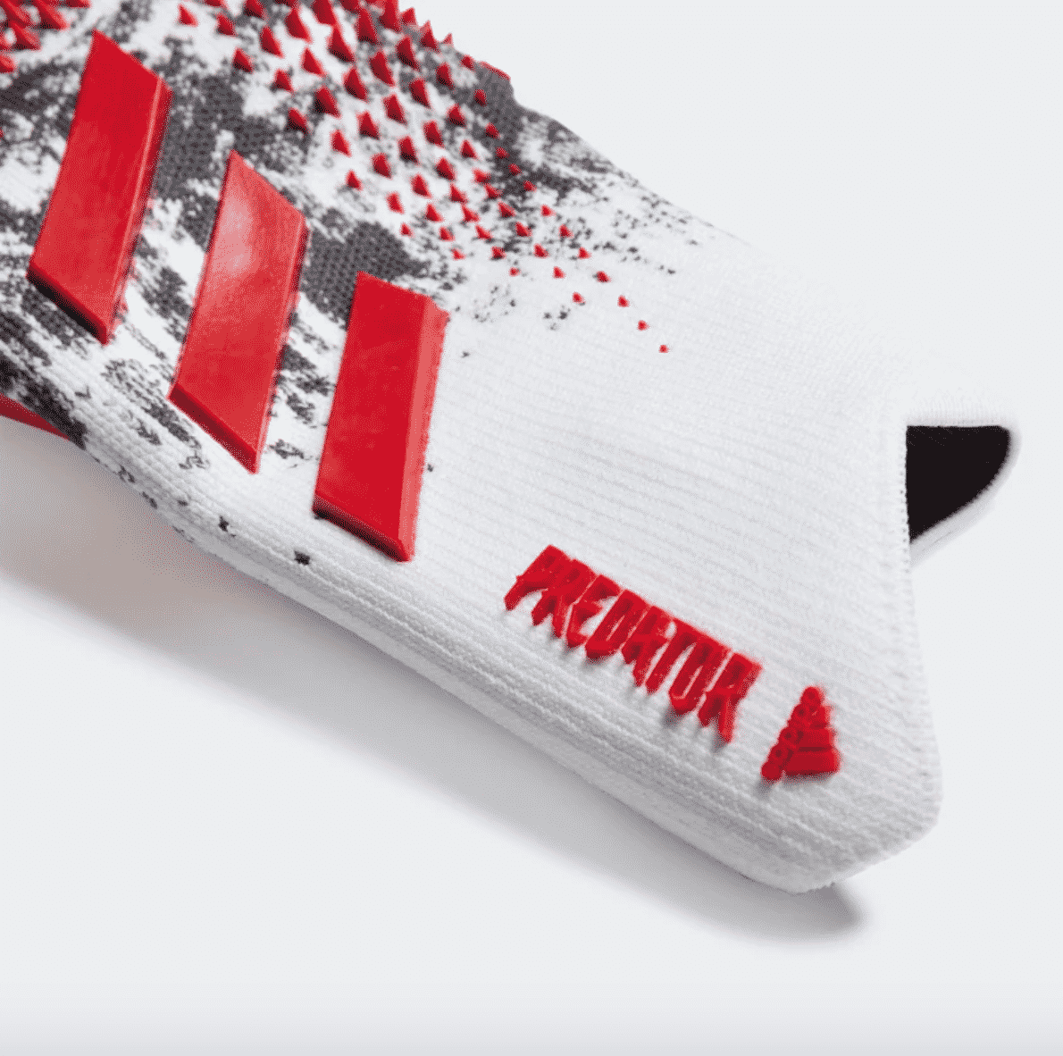 adidas-gants-gardien-manuel-neur-adidas-predator-20-2