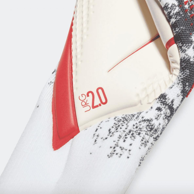 adidas-gants-gardien-manuel-neur-adidas-predator-20-4