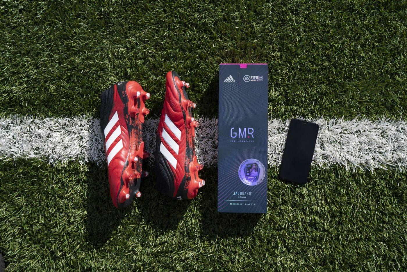 adidas-GMR-semelle-chaussures-de-foot-ea-sports-footpack-6