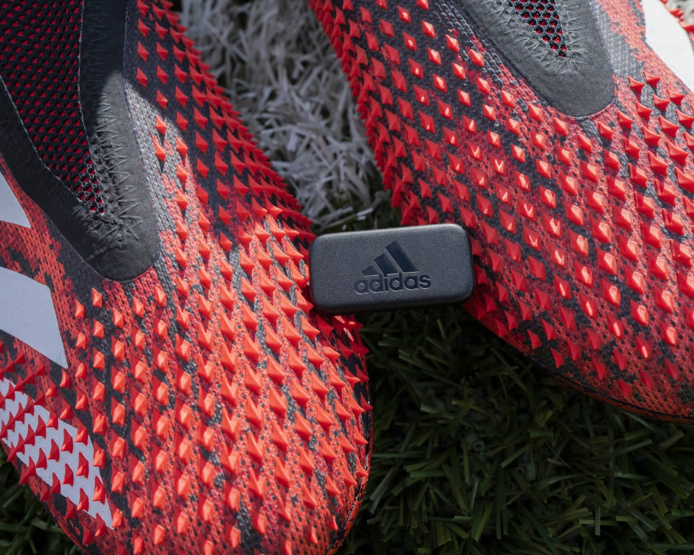 adidas-GMR-semelle-chaussures-de-foot-ea-sports-footpack-8