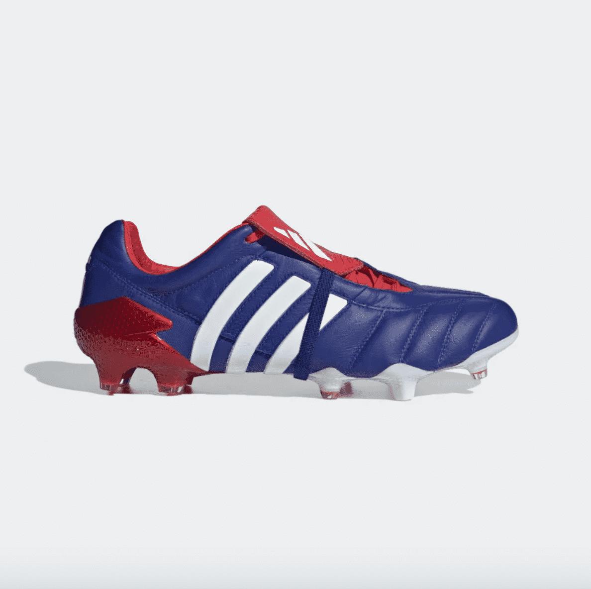 adidas-predator-20-mania-blue-japan-1