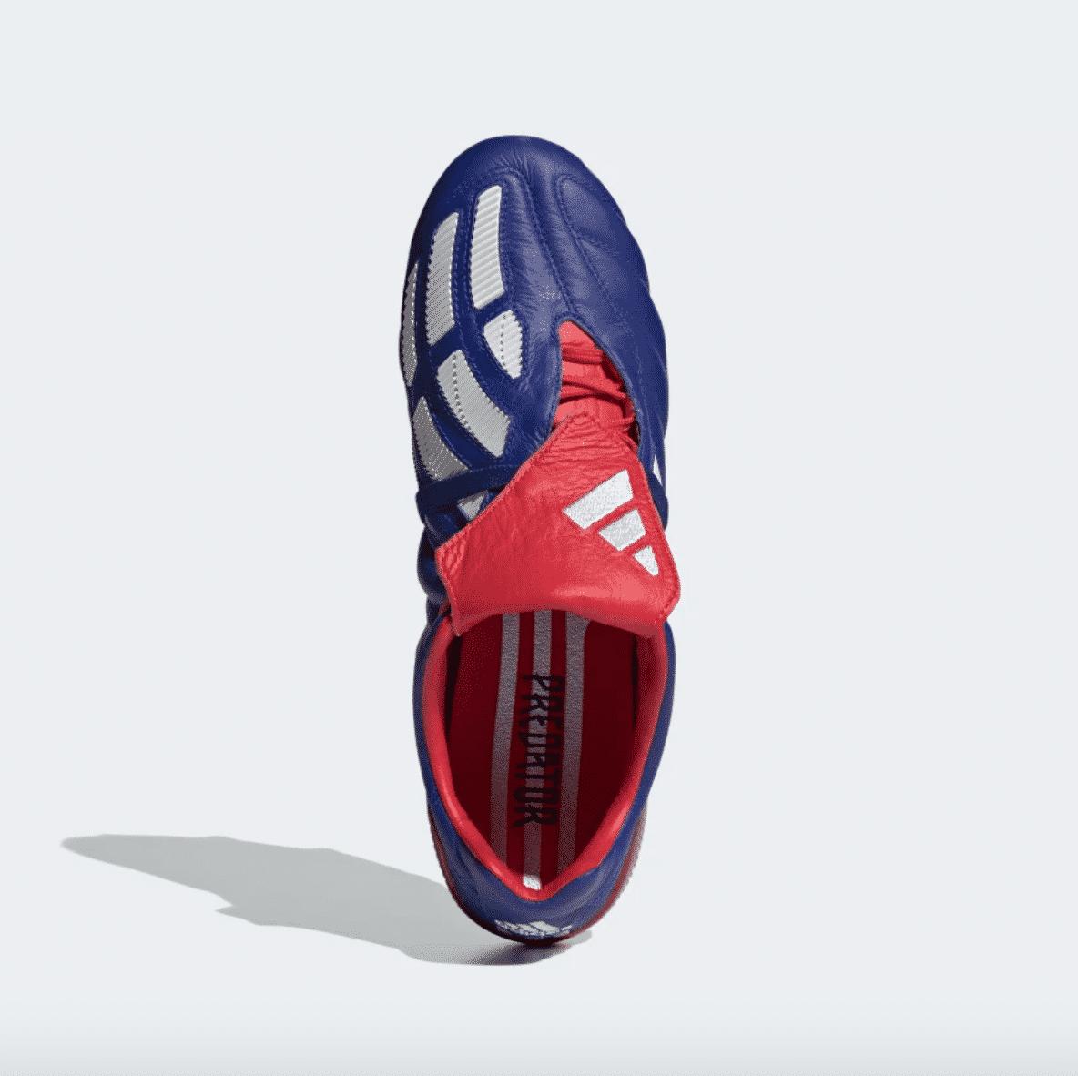 adidas-predator-20-mania-blue-japan-2