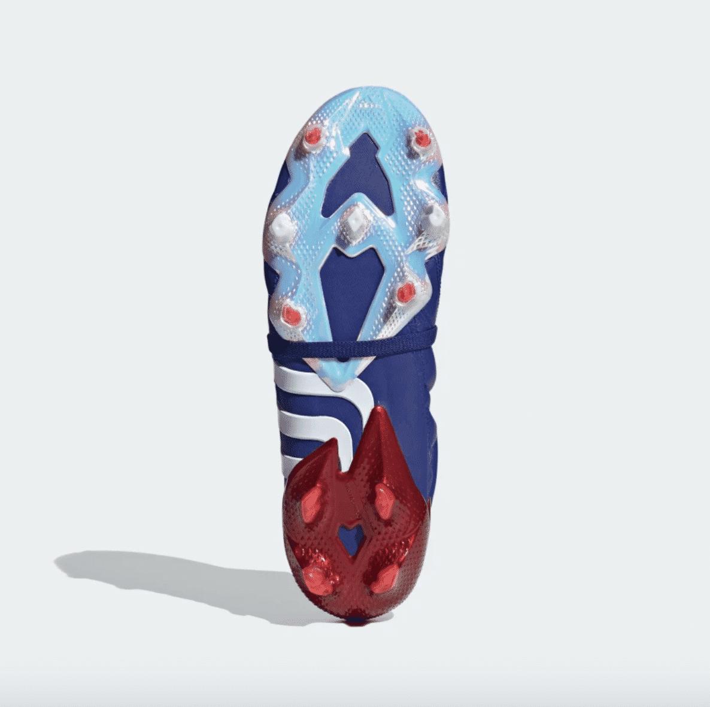 adidas-predator-20-mania-blue-japan-3