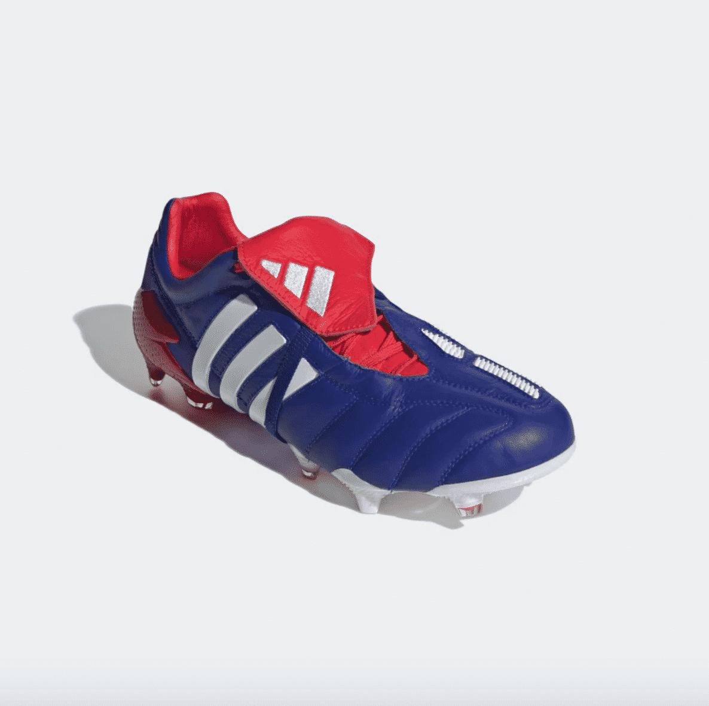 adidas-predator-20-mania-blue-japan-4