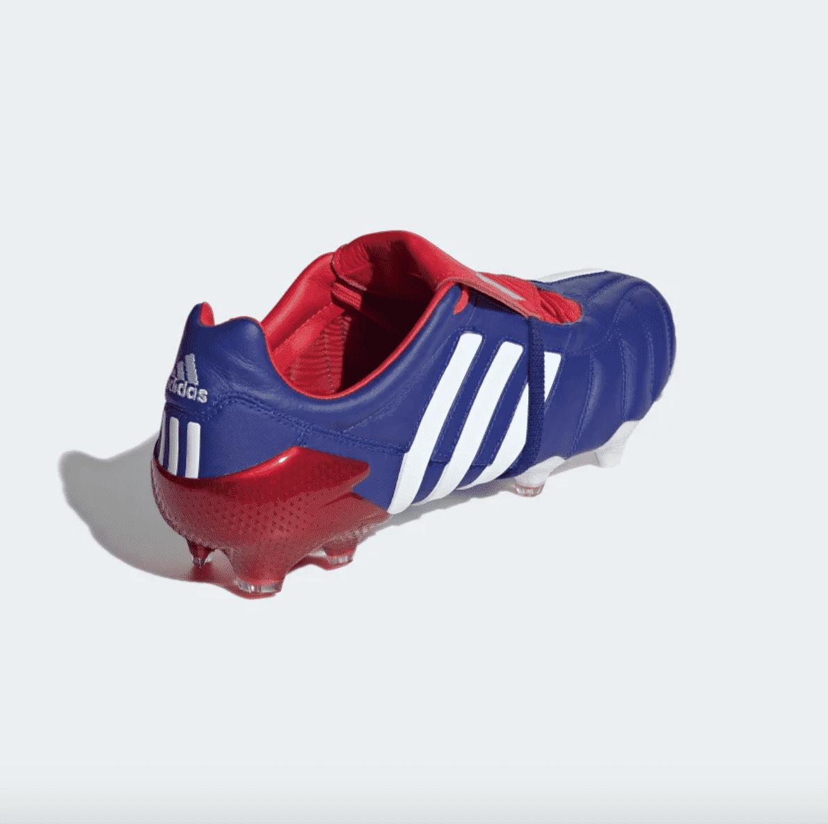 adidas-predator-20-mania-blue-japan-5
