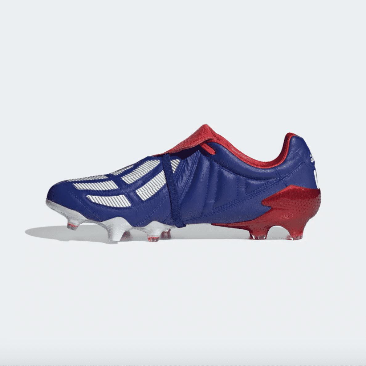 adidas-predator-20-mania-blue-japan-6
