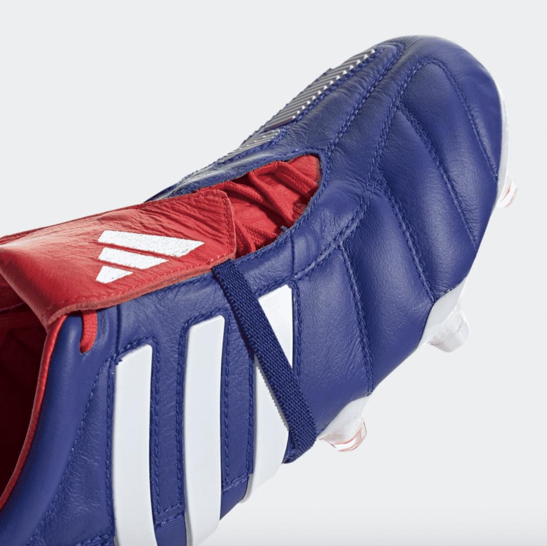 adidas-predator-20-mania-blue-japan-7