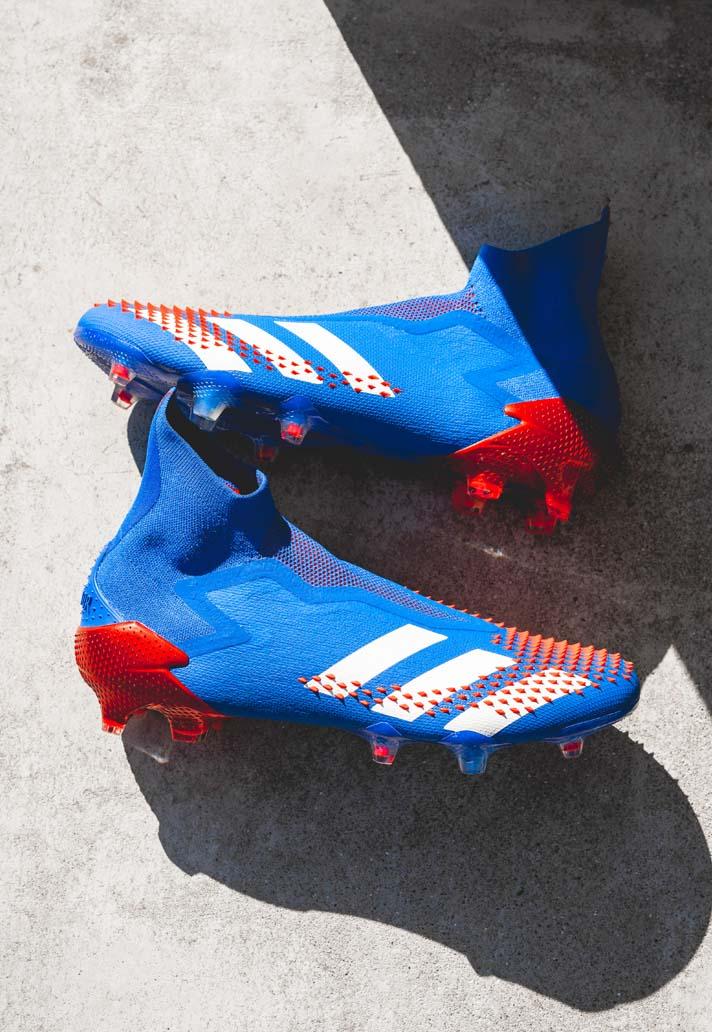 adidas-predator-20-tormentor-predator-japan-blue-2