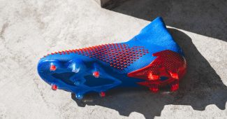 Image de l'article adidas lance un nouveau coloris pour la Predator 20 inspiré de 2002