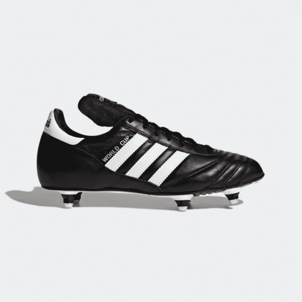 adidas-world-cup