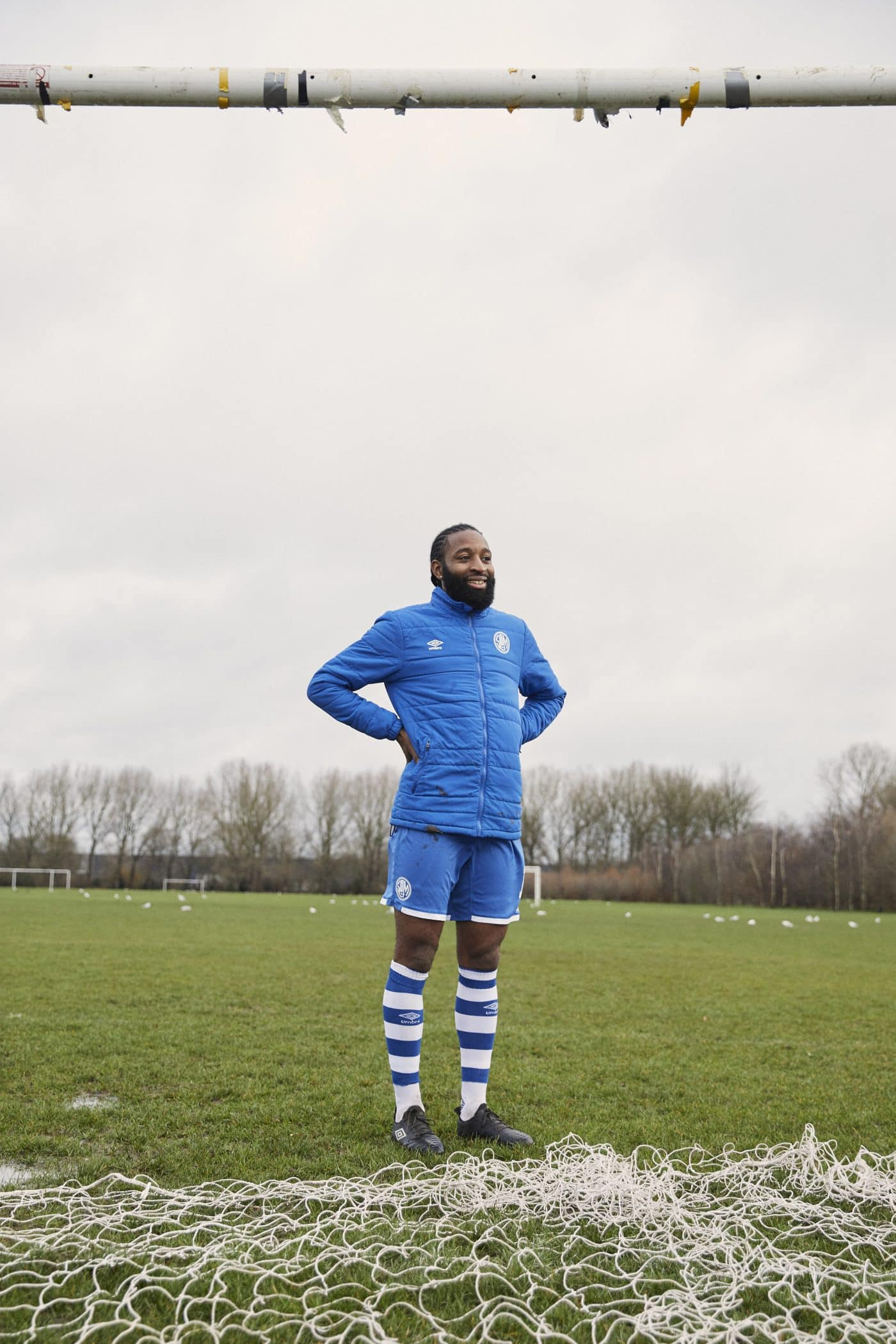 campagne-umbro-our-game-is-not-just-for-pros-footpack-4