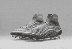 Image de l'article Retrospective – Quand les Air Max rencontrent le football