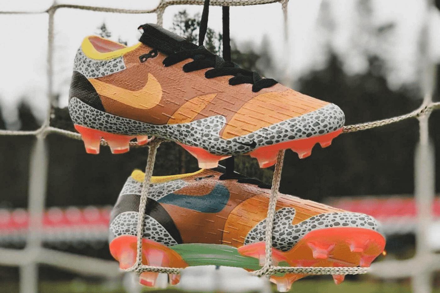 chaussures-football-nike-mercurial-vapor-air-max-day-custom-1