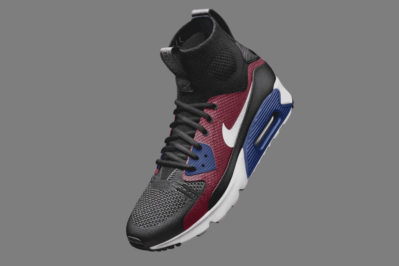 chaussures-nike-air-max-90-superfly