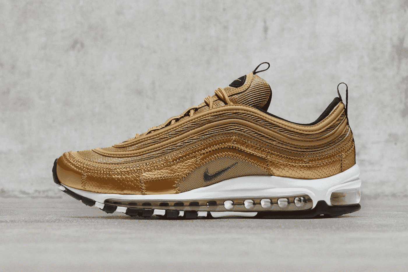 chaussures-nike-air-max-97-cr7-collection-3