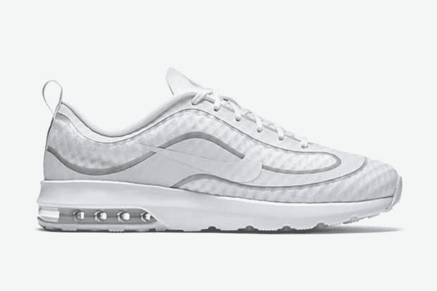 chaussures-nike-air-max-mercurial-r9-2