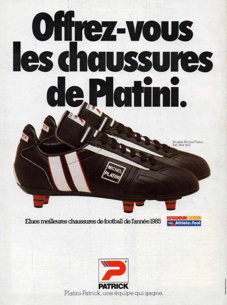 chaussures-patrick-michel-platini
