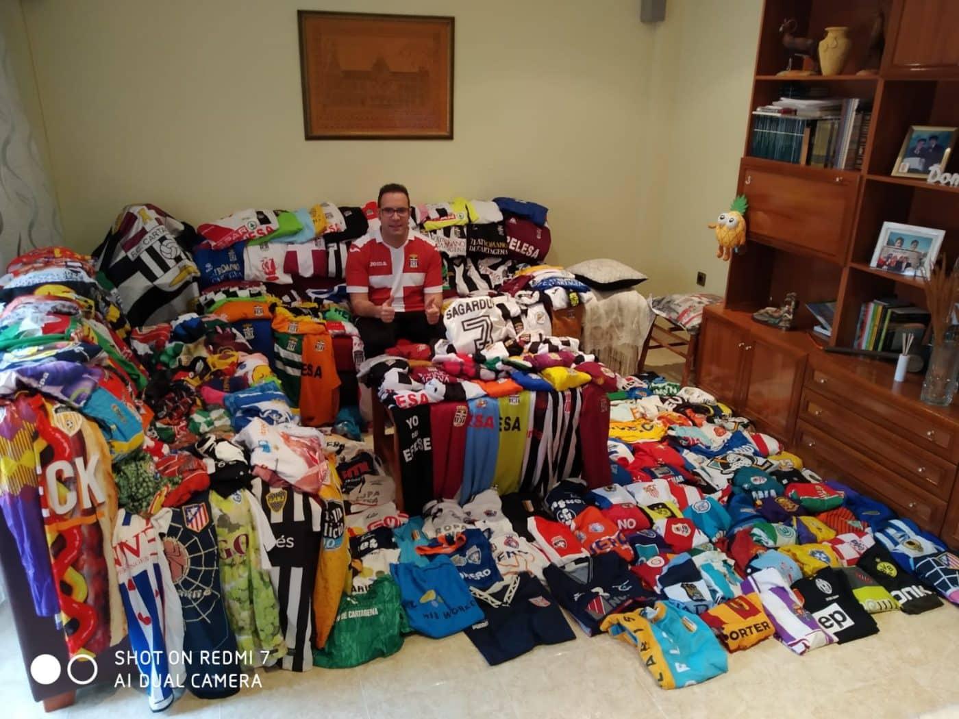 collection-maillot-foot-classic-football-shirt-kitoutchallenge-2