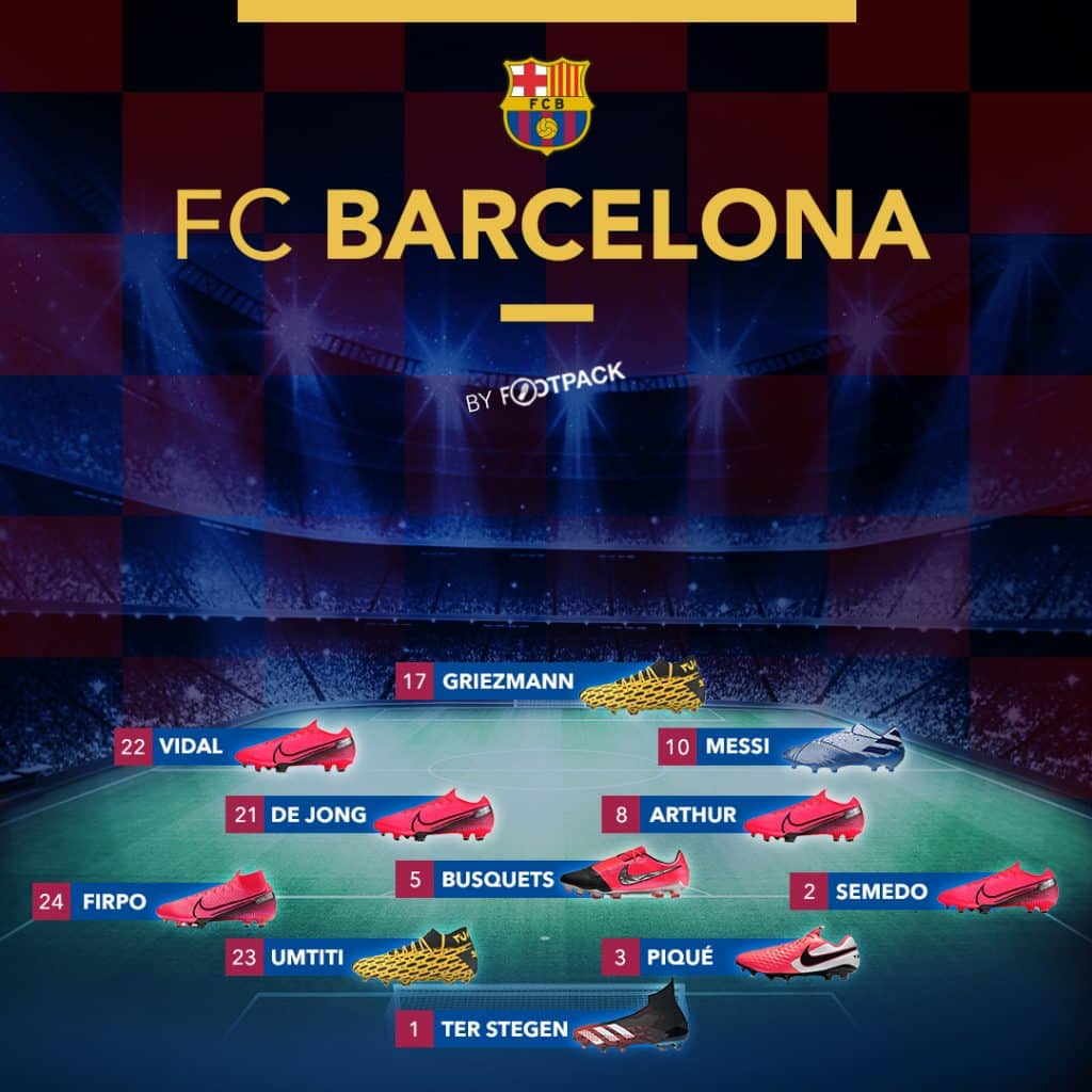composition-fc-barcelone-clasico-2020-footpack