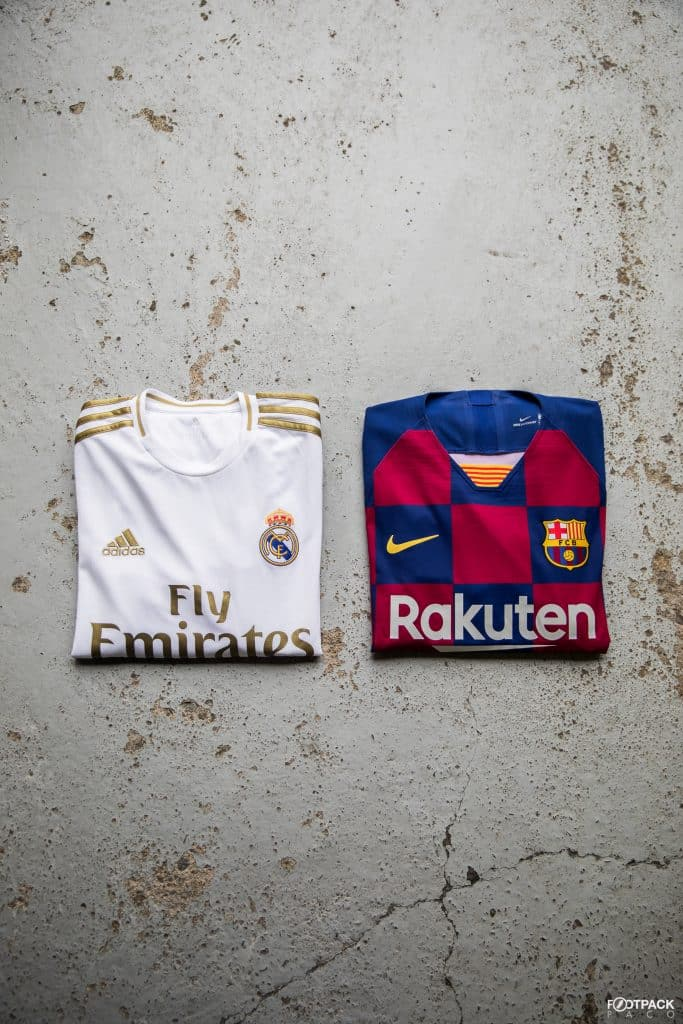 compositions-chaussures-real-barca-footpack