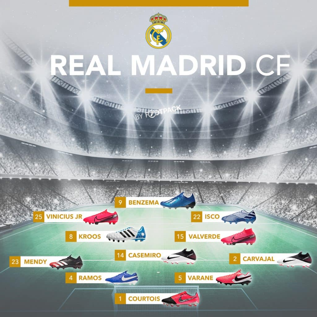 compositions-real-madrid-fc-barcelone-compos-real-barca-chaussures-footpack-1