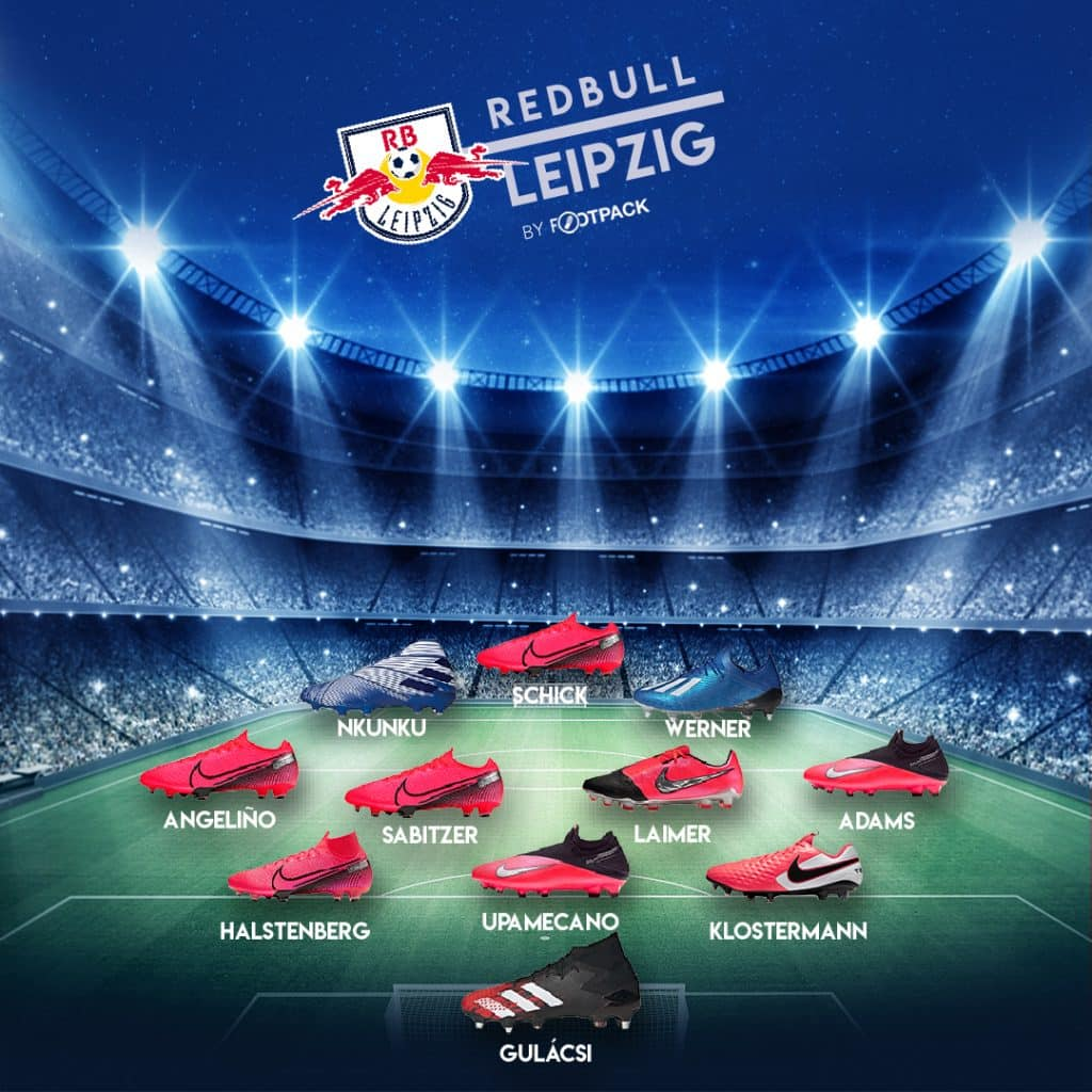compositions-tottenham-leipzig-chaussures-footpack-1