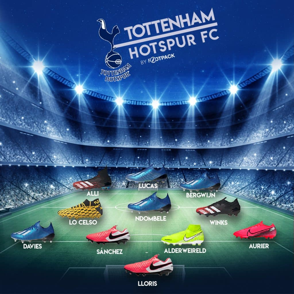 compositions-tottenham-leipzig-chaussures-footpack