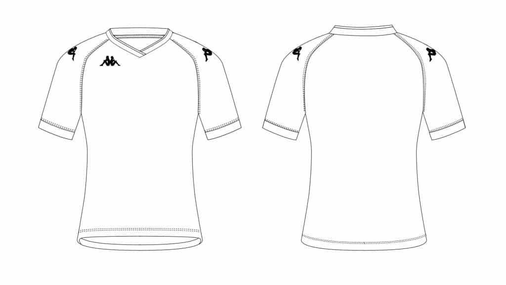creation-maillot-as-monaco-kappa-1