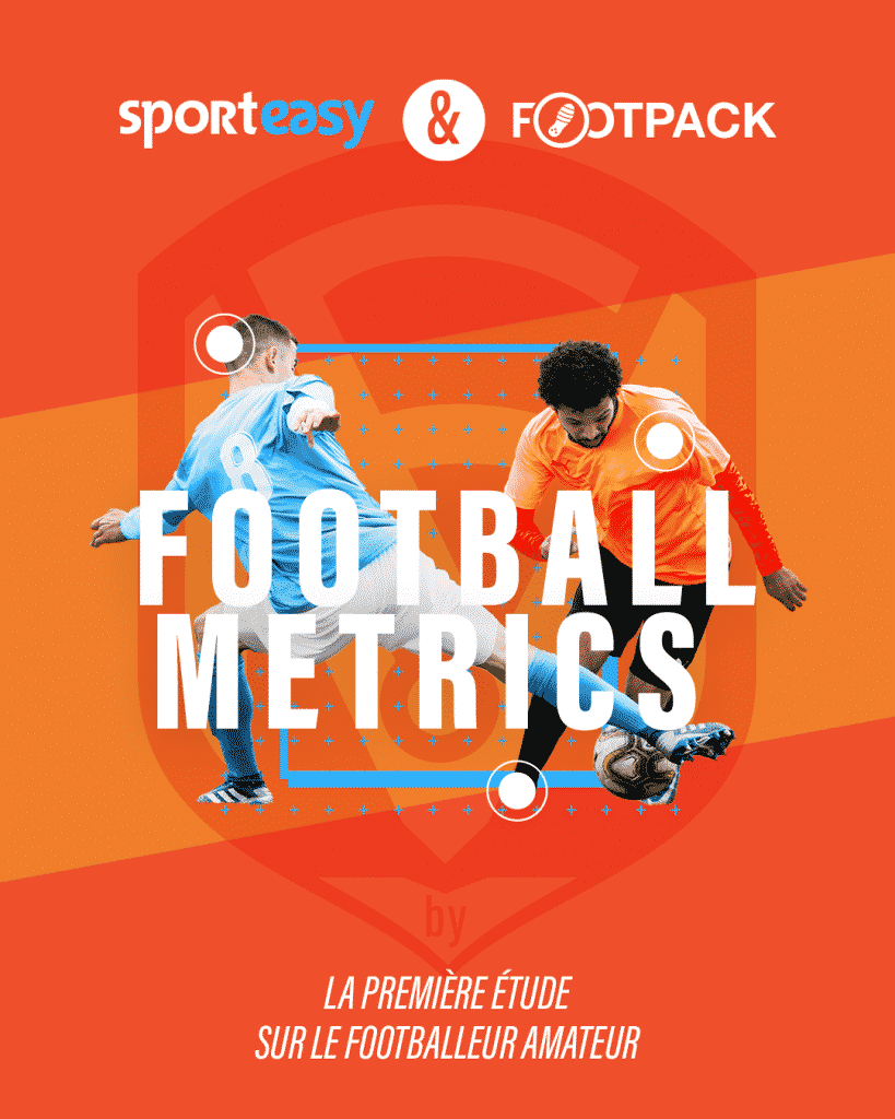 football-metrics-etude-football-amateur-sporteasy-footpack-2