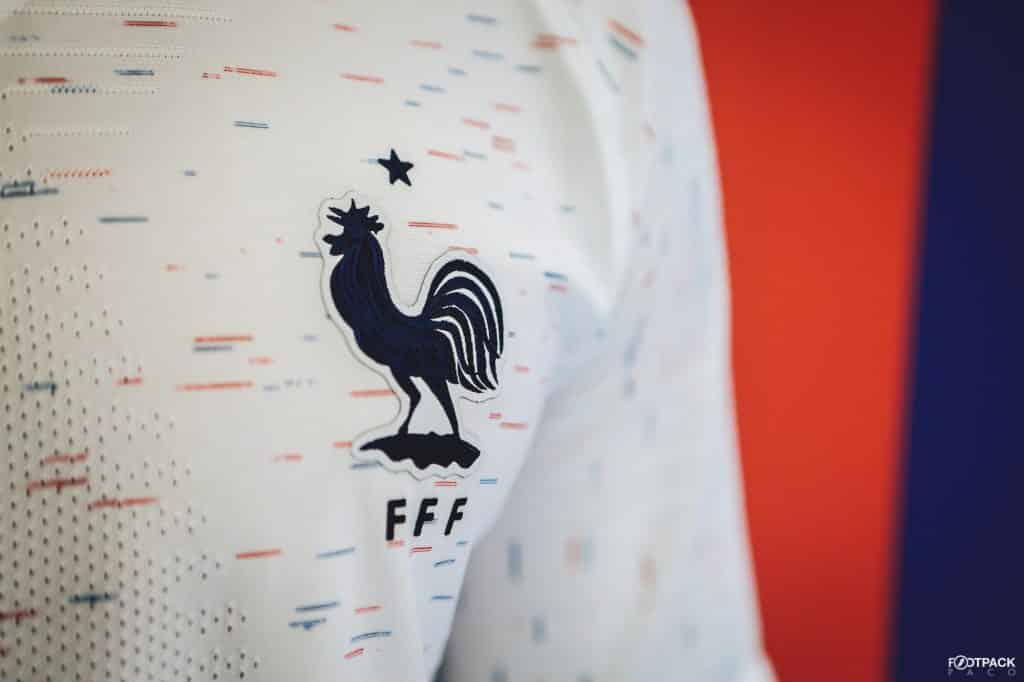 histoire-maillot-equipe-de-france-euro-footpack