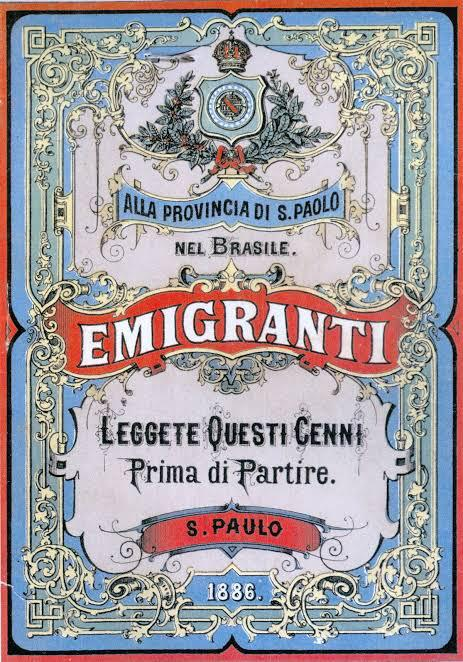 livre-immigrants-italiens-bresil-maillot-palmeiras-puma