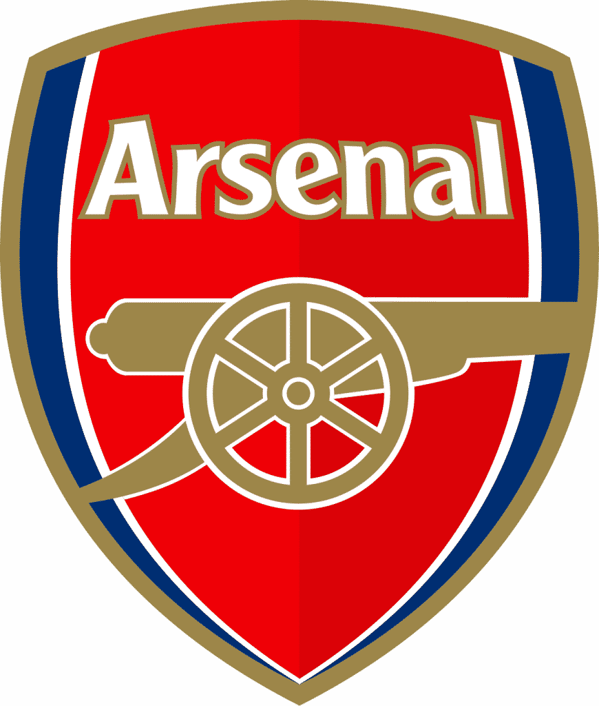logo-arsenal-signification