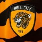 Hull City propose aux enfants d'imaginer le maillot domicile 2020-2021