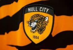 Image de l'article Hull City propose aux enfants d'imaginer le maillot domicile 2020-2021
