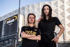 Image de l'article L'AIK Fotboll dévoile son nouveau maillot domicile