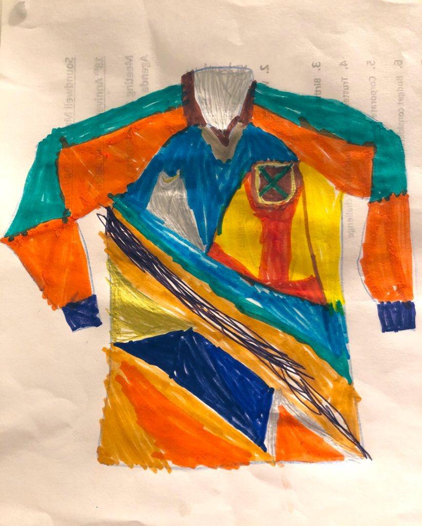 maillot-dessin-enfant-5-ans