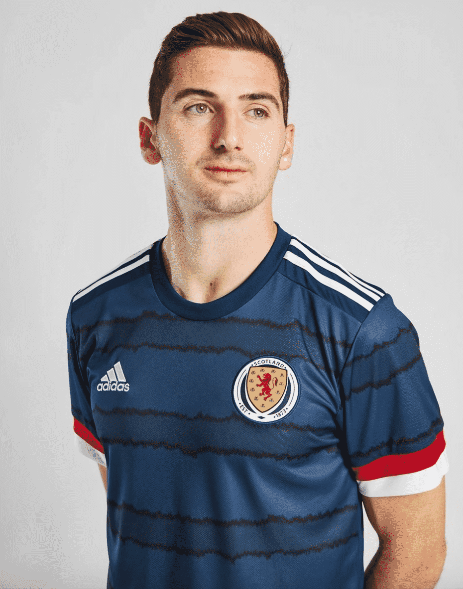 maillot-domicile-ecosse-adidas-2020-2022-footpack