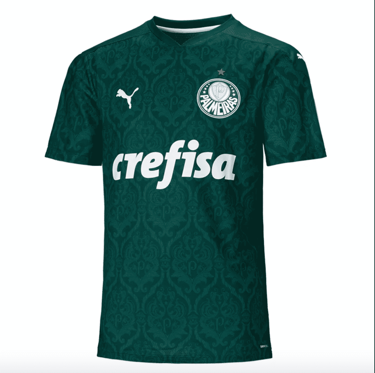 maillot-domicile-palmeiras-2020-puma-1