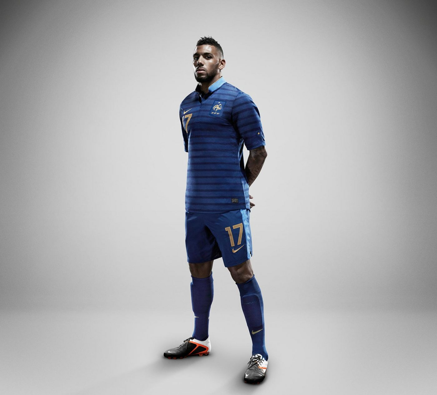 maillot-equipe-de-france-euro-2012-nike-footpack
