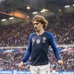 Quand seront dévoilés les nouveaux maillots de l'équipe de France pour l'Euro 2020 ?