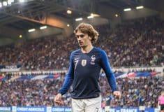 Image de l'article Quand seront dévoilés les nouveaux maillots de l'équipe de France pour l'Euro 2020 ?