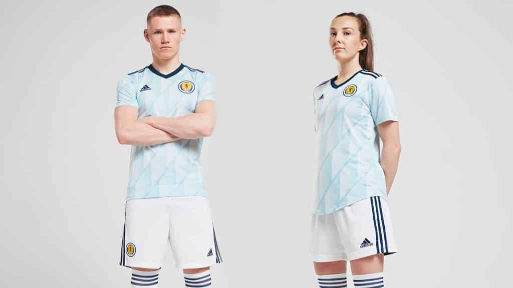 maillot-exterieur-ecosse-adidas-2020-2022-footpack-1
