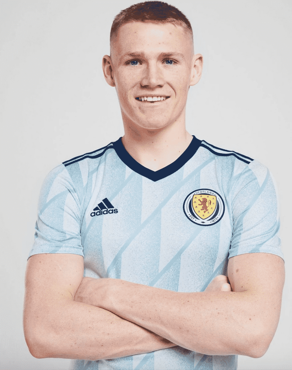 maillot-exterieur-ecosse-adidas-2020-2022-footpack
