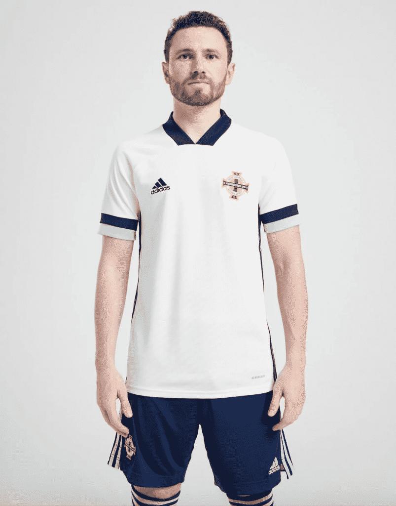 maillot-exterieur-irlande-du-nord-2020-2022-adidas